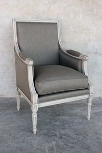 Coup De Soleil -  - Marquise Chair