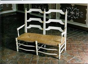 Coup De Soleil -  - Double Seat