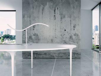 SPHAUS -  - Table