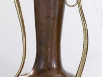 CELATO RITO - 8104cc - Amphora