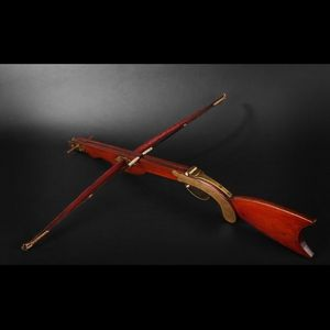 Expertissim -  - Crossbow
