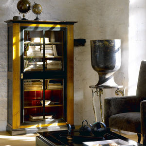 ARTCOPI -  - Display Cabinet