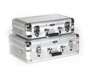 MEZZI -  - Tool Box