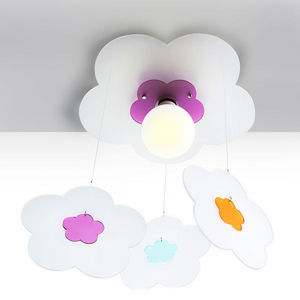 TOFFOLIGHTS -  - Children's Bedside Light