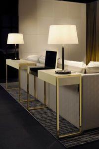 Armani Casa - evans - Console Table
