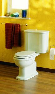 BLEU PROVENCE - 824+840 - Toilet