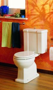 BLEU PROVENCE - 924+940 - Toilet