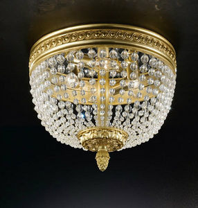 Arizzi -  - Ceiling Lamp