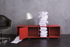 Qubing - sideboard - Living Room