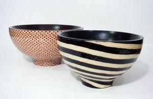 Galena Orfebres -  - Mixing Bowl
