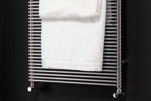 DELTACALOR - hego 13 - Towel Dryer