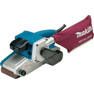 Makita -  - Belt Sander