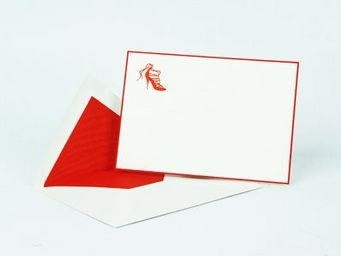 Benneton -  - Thank You Card