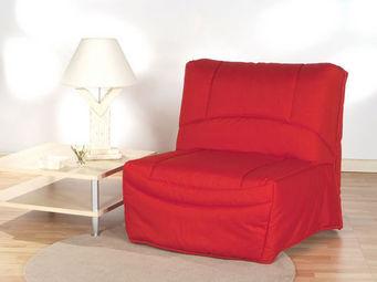 CANAPELIT - along - Reclining Sofa