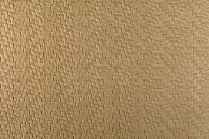 B. BERGER FINE FABRICS - rattan  - Imitation Leather