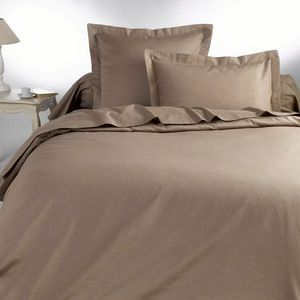 SO HOME -  - Bed Sheet