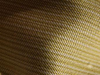 Bisson Bruneel - reverse - Upholstery Fabric