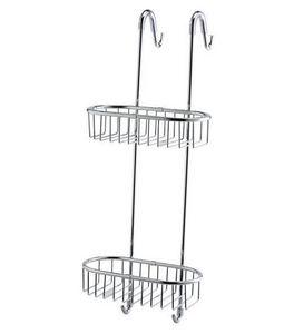 LINEA G - blitz - Shower Caddy
