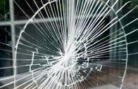 Stores Discount - film sécurité anti éclats - film sur mesure pour v - Office Sconse