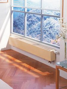 Arbonia -  - Skirting Board Heater