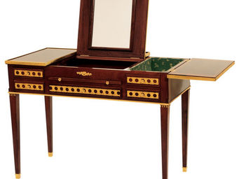 Taillardat - oriane - Dressing Table