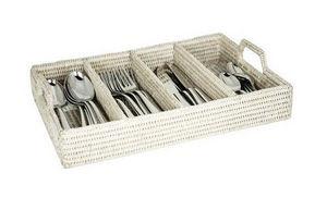 BaolgiChic -  - Cutlery Tray