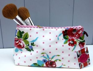 Love Lammie -  - Makeup Bag