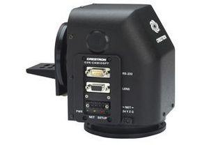 CRESTRON FRANCE -  - Security Camera