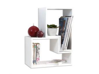 Miliboo - tetris etagere - Shelf