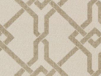KA INTERNATIONAL -  - Fabric
