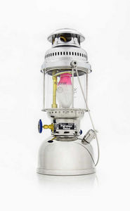 PETROMAX - lampe a petrole petromax 500 - Oil Lamp