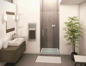 Jedo -  - Shower Enclosure
