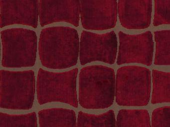 KA INTERNATIONAL - chenonceau - Fabric