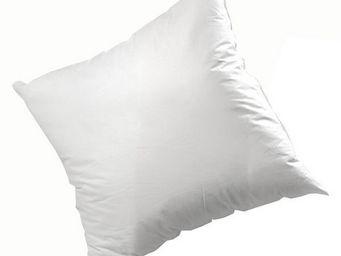 Dodo - oreiller ecologique - eco planète© - 45x70 - ferme - Pillow