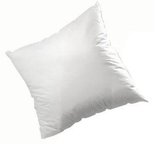 Dodo - oreiller plumes très ferme - Pillow