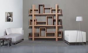 AZEA - duras - Bookcase