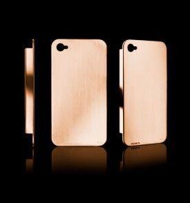 UMBERTO BELLINI -  - Cellphone Skin