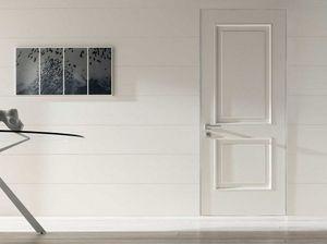 Designity -  - Internal Door