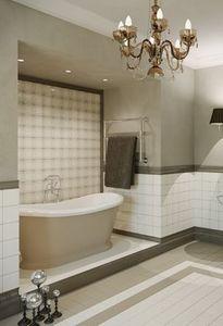 DECORATORI BAssANESI -  - Bathroom