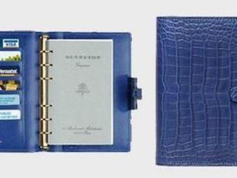 Benneton -  - Pocket Agenda