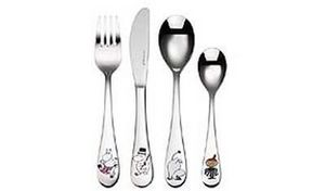 Hackman -  - Children's Cutlery