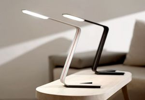 PROCESS GROUP - y and wing-- - Led Desklight