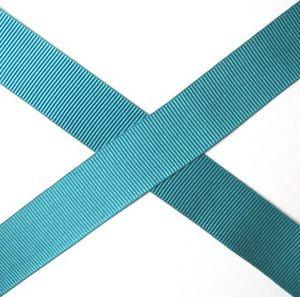 MA PETITE MERCERIE -  - Ribbon