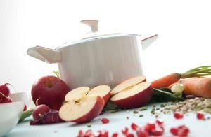 TVS -  - Stew Pot
