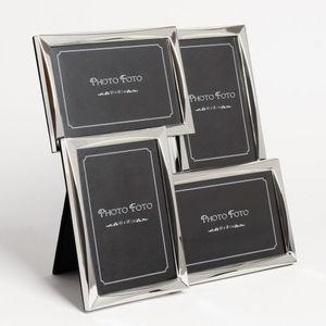 Maisons du monde - cadre 4 vues victorine - Photo Frame