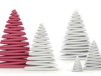 VONDOM -  - Artificial Christmas Tree
