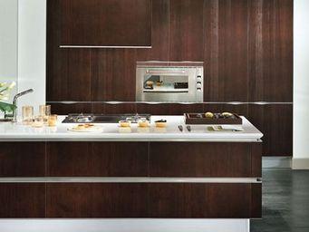Snaidero - idea - Modern Kitchen