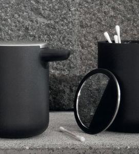 MENU -  - Bathroom Accessories (set)