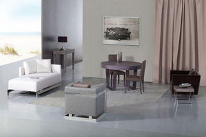 AZEA -  - Living Room