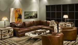 ARTEINMOTION -  - Living Room